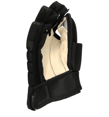 Instrike Devil Gen2 Glove Junior (2)