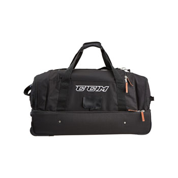 CCM Referee Officials Bag (2)