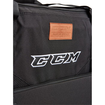 CCM Referee Officials Bag (8)